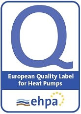 Značka kvality Q
